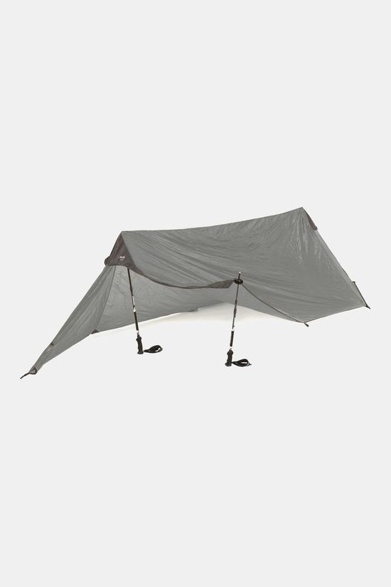 Rab Element 2 Shelter Grey