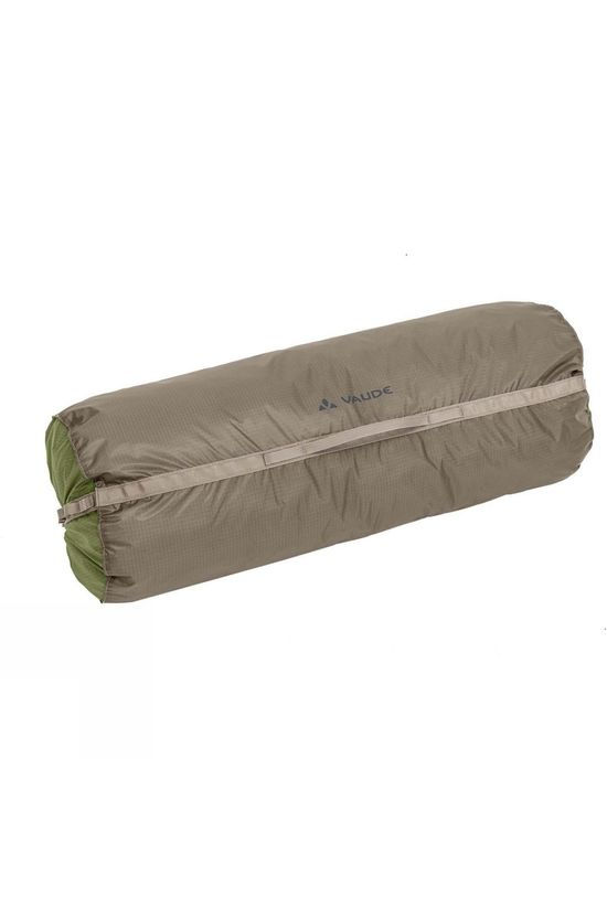 Vaude Large Stuffsack Bark
