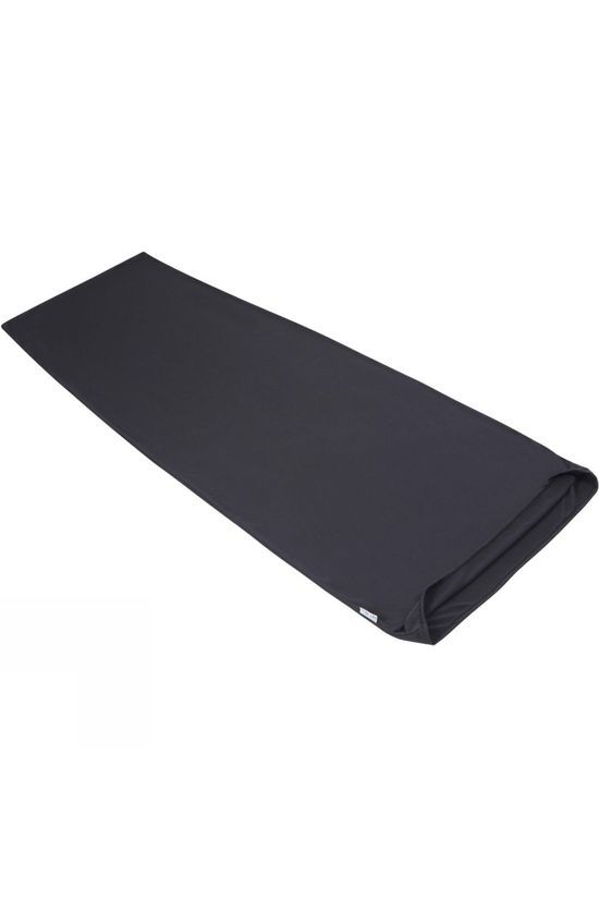 Rab Thermic Neutrino Sleeping Bag Liner Ebony