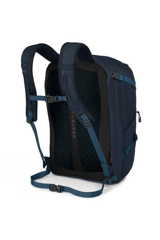 Osprey Nebula 34L Backpack Kraken Blue