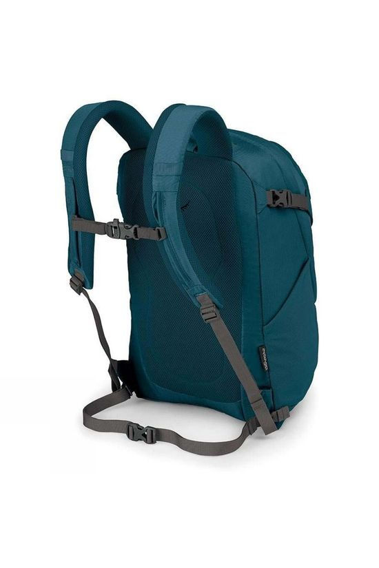 Osprey Womens Questa 27 Ethel Blue