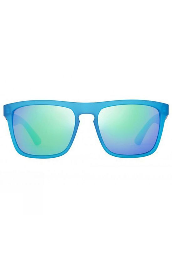 Sinner Thunder Crystal Blue/Green