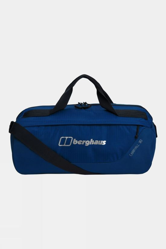 Berghaus Carryall Mule 30 Deep Water