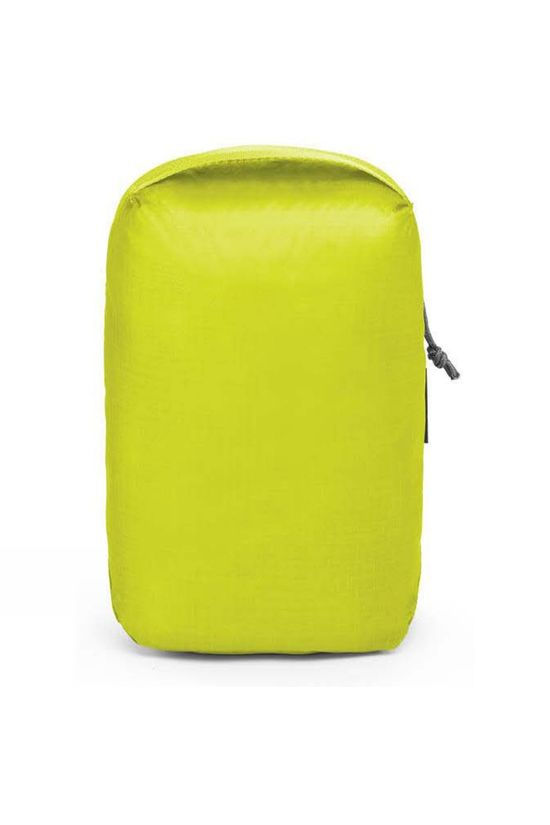 Osprey Ultralight Packing Cube S (1L) Electric Lime