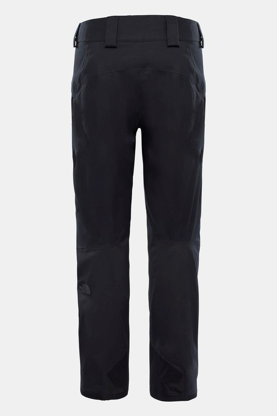 The North Face Mens Presena Pants Black