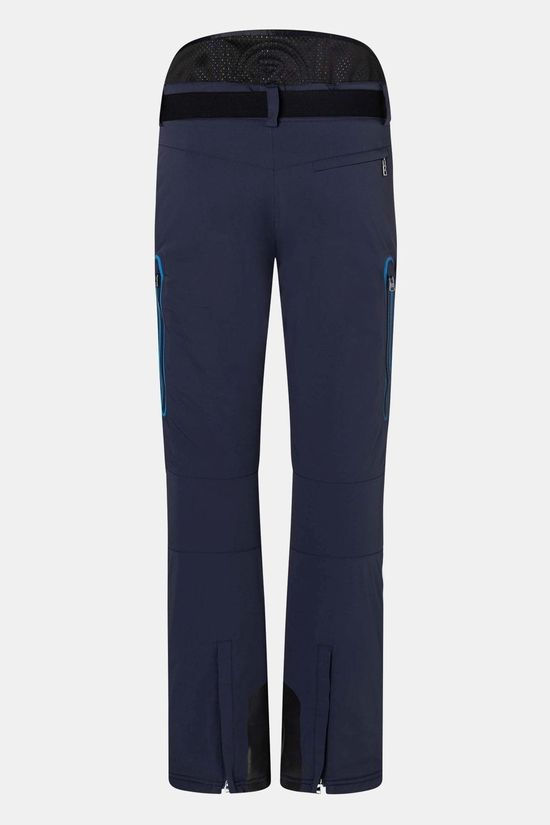 Bogner Mens Tobi Pant Dark Blue