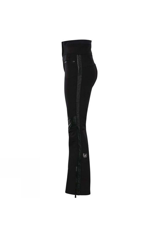 Toni Sailer Sports Womens Emmi Pant Black