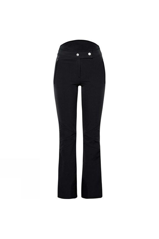 Toni Sailer Sports Womens Sestriere Pant Black