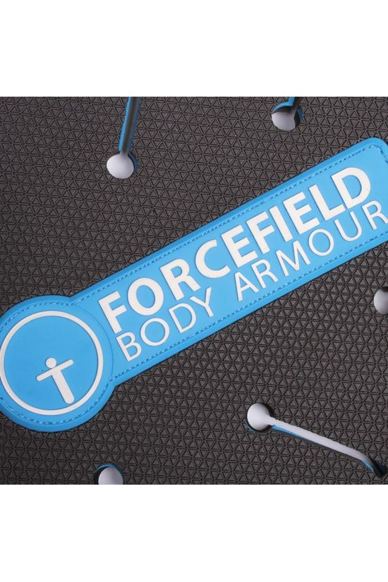 Forcefield UltraLight Protector Slate/Blue