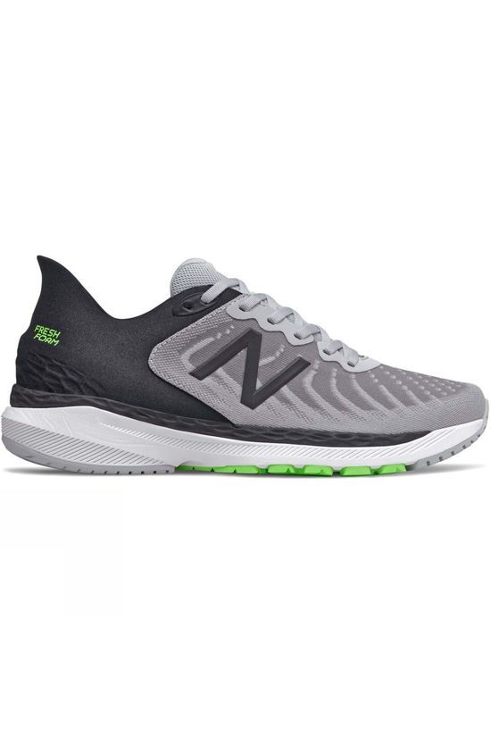 New Balance Men's 860 v11 GREY (030)