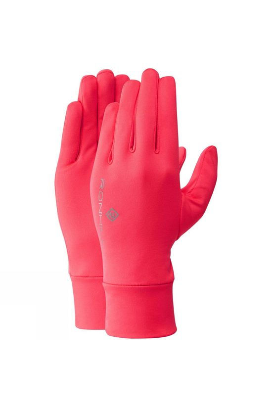Ronhill Classic Glove Hot Pink