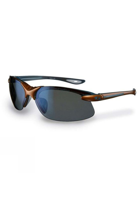 Sunwise Waterloo Gold