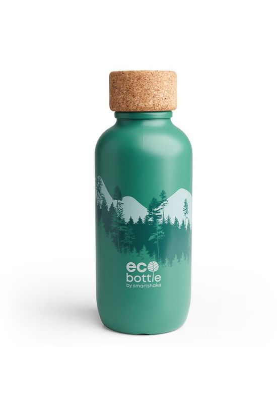 Smartshake EcoBottle 650ml Forest