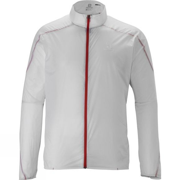 Men's S-Lab Light Jacket