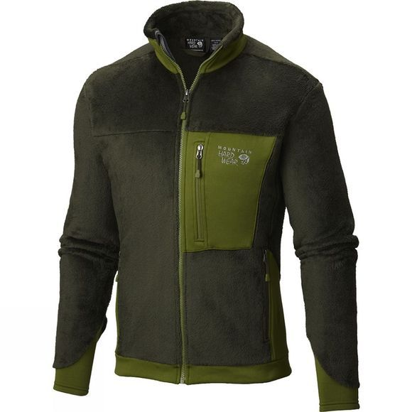 Men's Monkey Man 200 Jacket