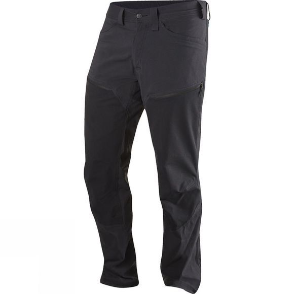 Men's Mid II Flex Pant