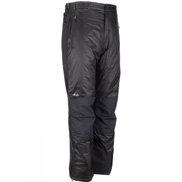 Men's Photon Pants