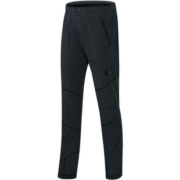 Mens Pordoi Pants
