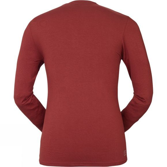Men's Serengeti Long Sleeve Shirt