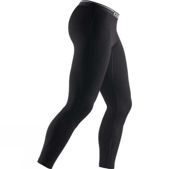 Men's Apex Leggings