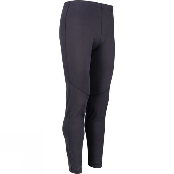 Mens Flux Pants