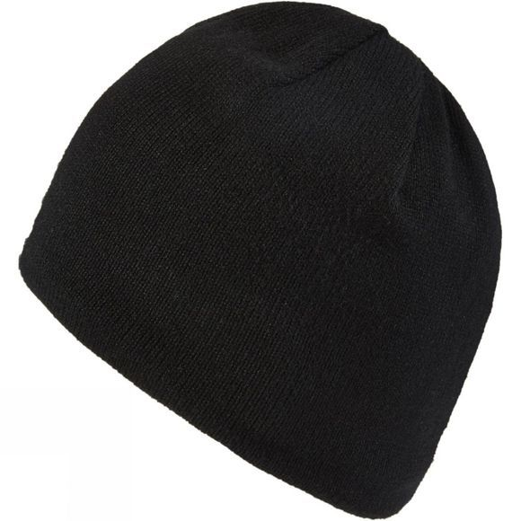 SealSkinz Waterproof Beanie Hat Black