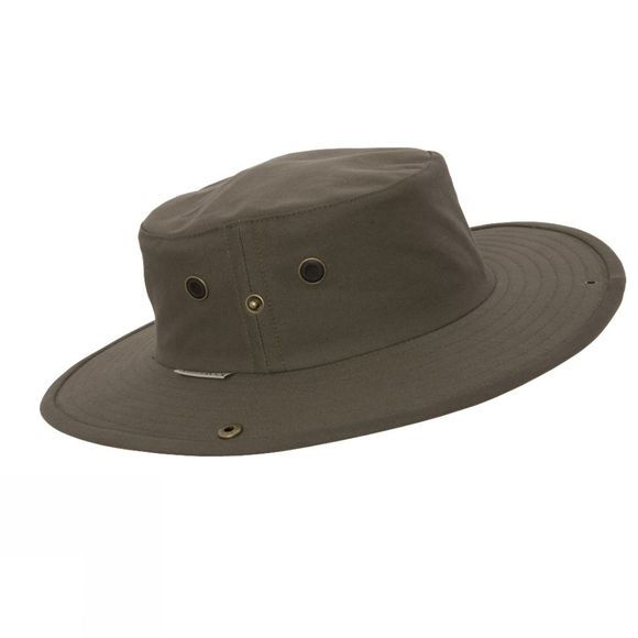 Mens Outback Hat