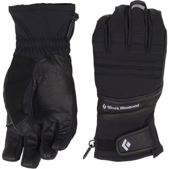 Men's Punisher Glove