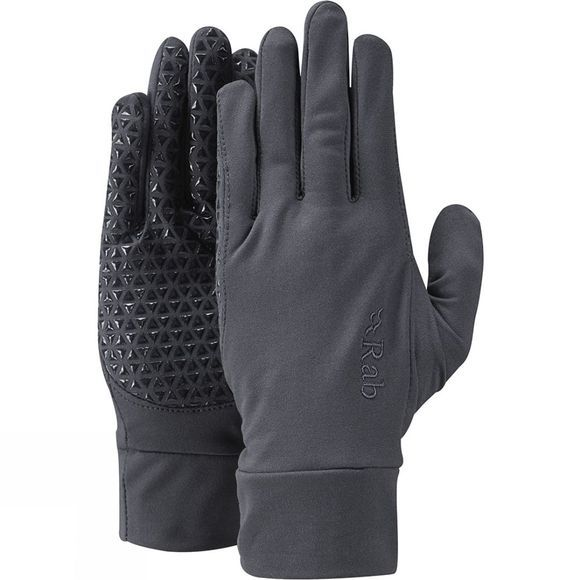 Flux Grip Glove