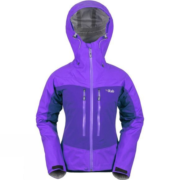 Women's Stretch Neo Jacket