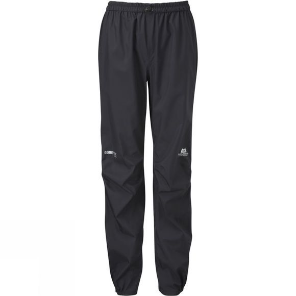 Mountain Equipment Women's Firefox Pant Black