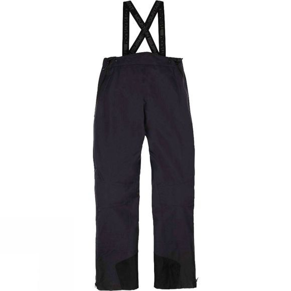 Womens Ama Dablam Mountain Pants