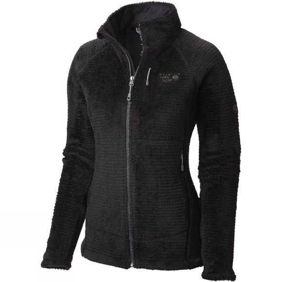 Women's Monkey Grid II Jacket