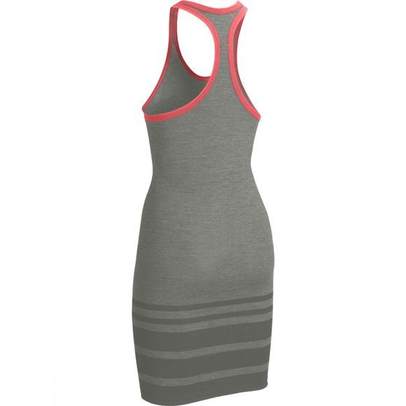 Women's Cruise Dress
