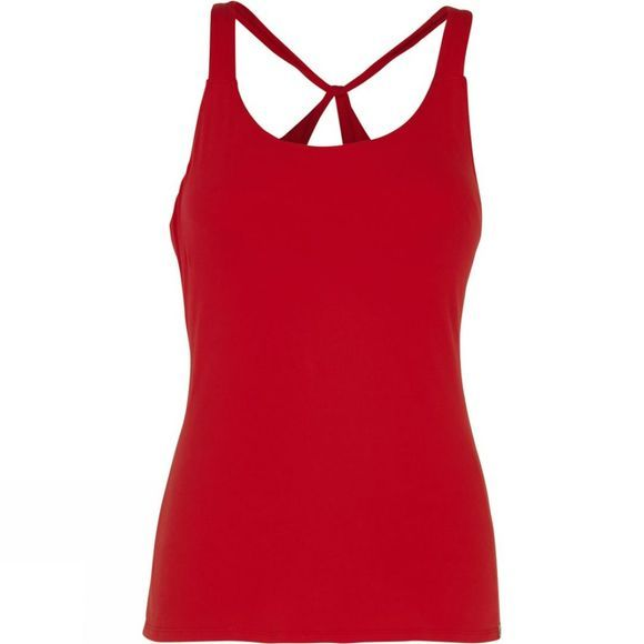 Women's Gentle Stretch Cami