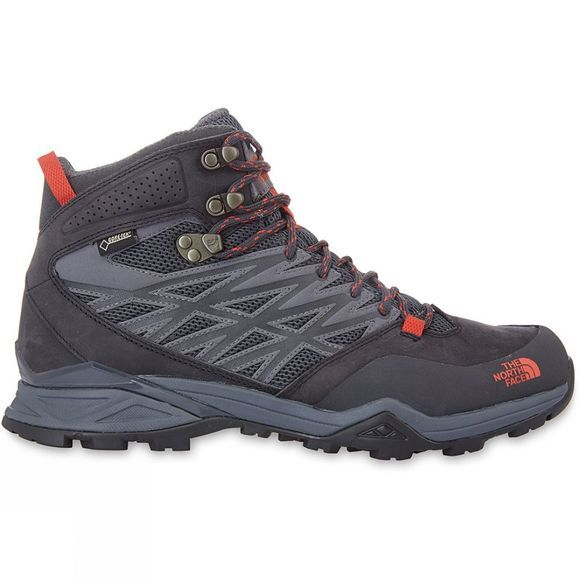 Men's Hedgehog Hike Mid Gore-Tex