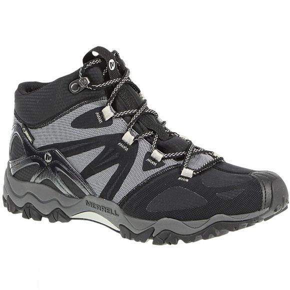 Mens Grassbow Mid Sport Gore-Tex Boot