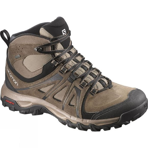 Mens Evasion Mid GTX Boot