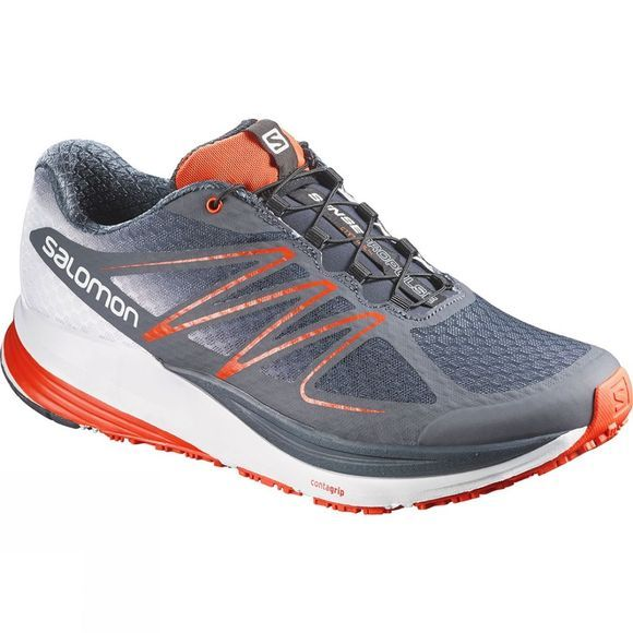 Mens Sense Propulse Shoe