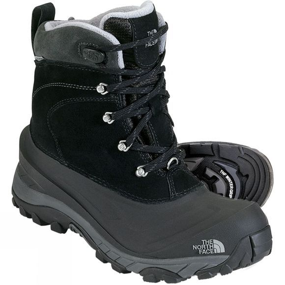 Men's Chilkats Boot