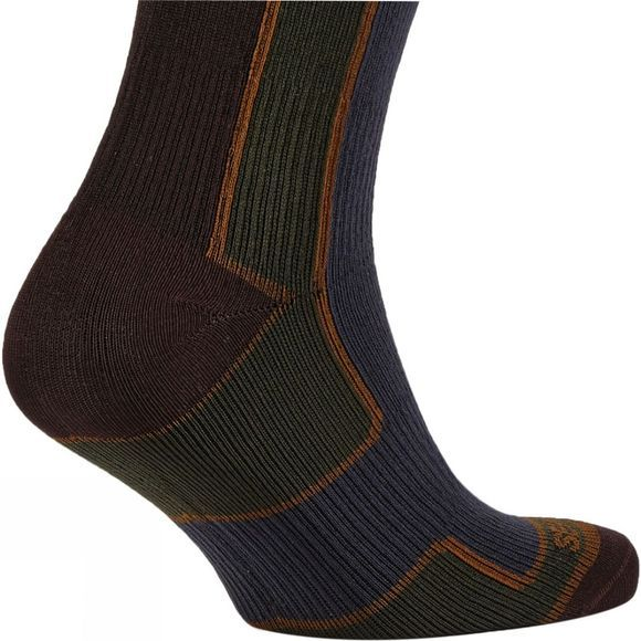 Men's Walking Sock
