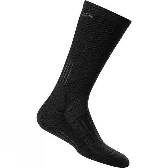 Women's Hike Medium Crew Sock