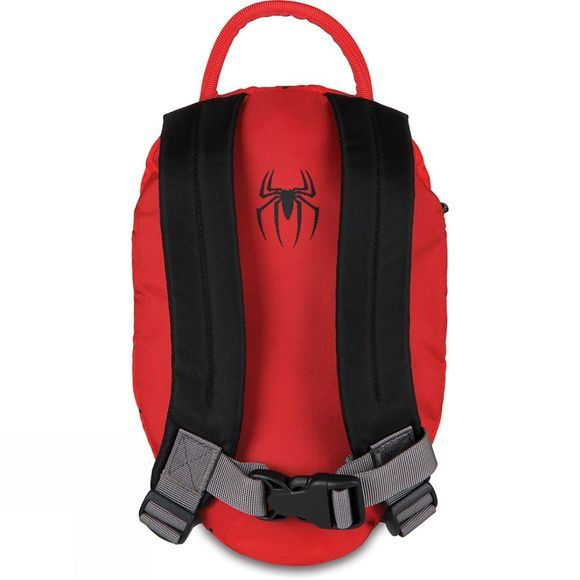 Kids Marvel Daysack