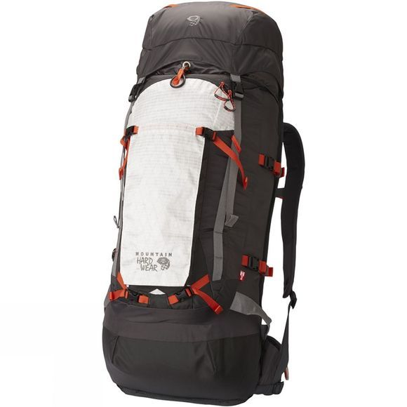Mountain Hardwear Direttissimia 50 Outdry Shark