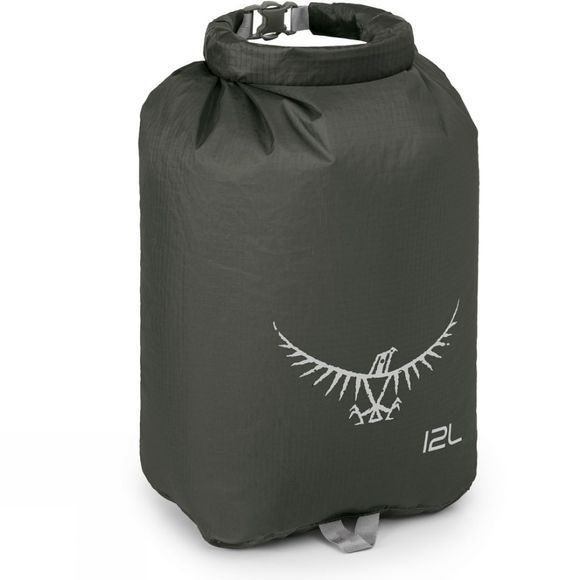 Ultralight Drysac 12