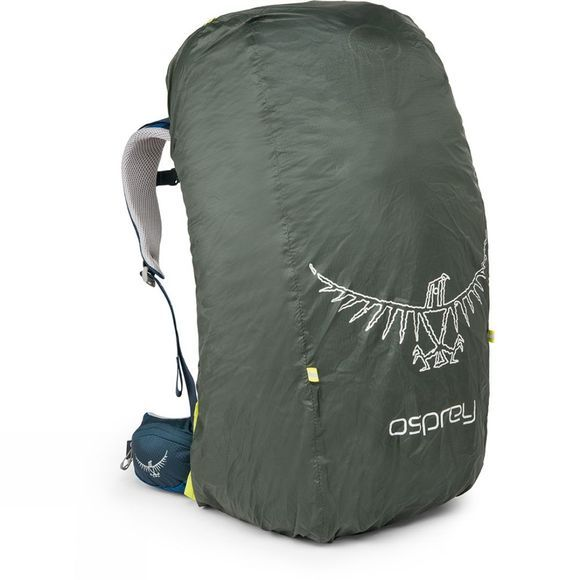 Osprey Ultralight Raincover Large (50-70L) Shadow Grey
