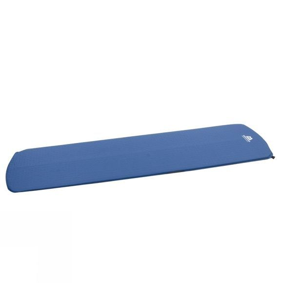 Mountain Equipment Helium 2.5 Sleeping Mat Blue
