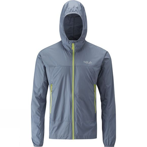 Men's Windveil Jacket