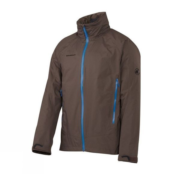 top design huge discount get cheap Men's Yosh Jacket