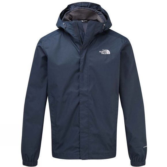 The North Face Men's Paradiso Jacket Urban Navy